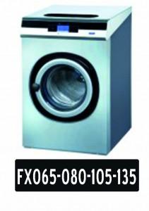Machine à Laver à Cuve Suspendue FX065-080-105-135