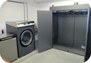 armoire de séchage 2
