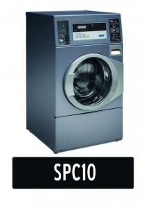 spc10