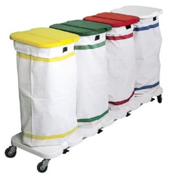 sac rayure couleur