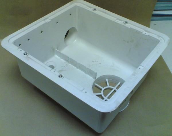 sl0800 34 partie ext rieur de bac lessive machines. Black Bedroom Furniture Sets. Home Design Ideas